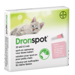 Dronspot Small Cat.jpg